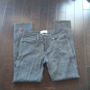 NWOT Naked & Famous jeans 🇨🇦